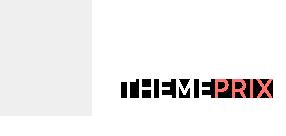 ThemePrix Logo