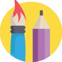 ThemePrix Website Design Service